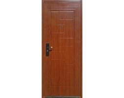 Drzwi Akustyczne Cena Pomysly Inspiracje Z Homebook