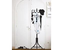 Domestic Vinyl hanger fototapeta samoprzylepna V115