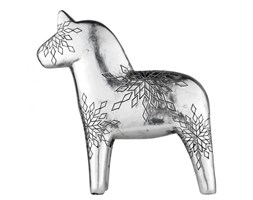 Dekoracyjny konik Serafina - Lene Bjerre