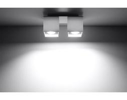 Plaforn Quad II Sollux Lighting