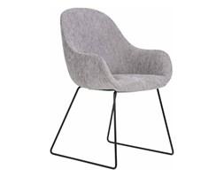 Jak Wyczyścić Krzesła Tapicerowane Pomysły Inspiracje Z