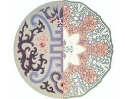 Podkładka pod talerz Marozia