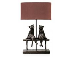 Lampa Stojąca Cats
