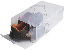 Pudełko na buty dziecięce Bosign 2 szt.