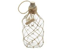 Butelka morska, w stylu marynistycznym