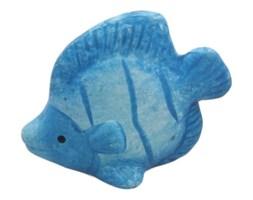 Figurka marynistyczna, pamiątka znad morza wz10
