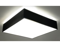 Plafon Horus 45 Sollux Lighting