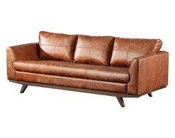 Dekoria Sofa Moments ginger, 210×89×86cm