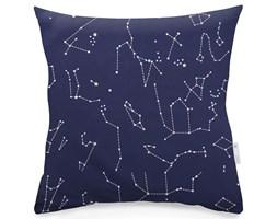 DecoKing - Poszewka Ducato - Constellation - Dwustronna