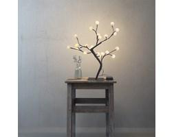 Dekoracyjne drzewko LED - Bonsai