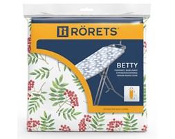 RORETS Betty