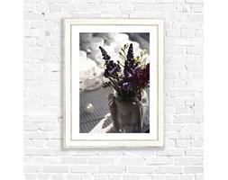 Kompozycja kwiatowa 4658 - Buy Design