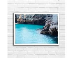Foto plakat widok na morze 4011 - Buy Design