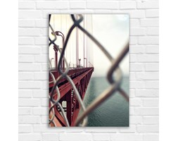 Golden Gate Bridge San Francisco 2329 - Buy Design