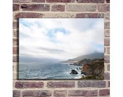 Widok na ocean 5193 - Buy Design
