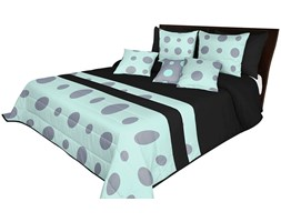 Narzuta pikowana na łóżko NMH-C14 Mariall