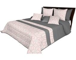 Narzuta pikowana na łóżko NMH-G08 Mariall