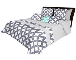 Narzuta pikowana na łóżko NMH-S16 Mariall