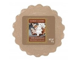 Yankee Candle wosk Iced Gingerbread
