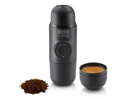 Przenośny ekspres do kawy Minipresso
