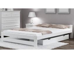 łóżka Do Sypialni Meble Magnat Wyposażenie Wnętrz Homebook