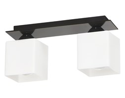 Lampa sufitowa Floki L2 Lampex