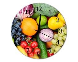 Carving Dekoracje Z Warzyw I Owoców Pomysły Inspiracje Z