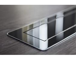 Gniazdo blatowe Versaturn 3.0 ASA 3x230V +2xUSB 5V szkło czarne