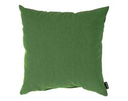 Tkaniny Dekoracyjne Poduszki Pomysły Inspiracje Z Homebook