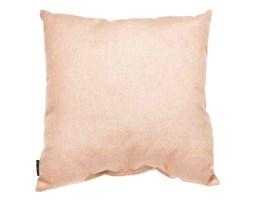 Tkaniny Na Poduszki Dekoracyjne Pomysły Inspiracje Z Homebook