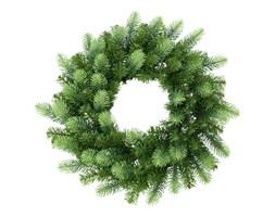 Ozdoby świąteczne Ręcznie Robione 5 Pomysłów Na Dekoracje