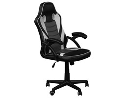 Krzesła I Fotele Wyposażenie Wnętrz Homebook