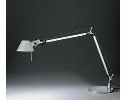 TOLOMEO MIDI - Lampa biurkowa LED Wys.50cm | -10% z kodem HALO10