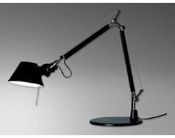 TOLOMEO MICRO- Lampa stojąca Wys.37cm | -10% z kodem HALO10