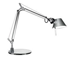 TOLOMEO MICRO- Lampa z zaciskiem Micro Wys.20cm | -10% z kodem HALO10