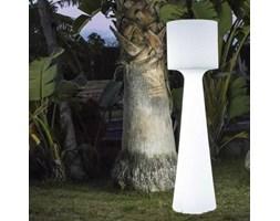 GRACE-Lampa podłogowa zewnętrzna Wys.140cm