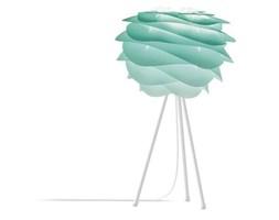 Lampy stołowe Kolor turkusowy - wyposażenie wnętrz - homebook a8a0e54cf60c7