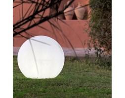BULY-Lampa zewnętrzna Ø60cm