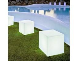 Oświetlenie Ogrodowe Wyposażenie Wnętrz Homebook