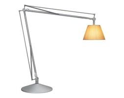 Lampy Podłogowe Nowoczesne Wyposażenie Wnętrz Homebook