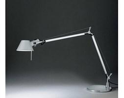 TOLOMEO-Lampa biurkowa Wys.64,5cm | -10% z kodem HALO10