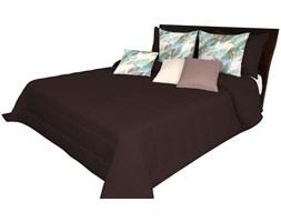 Narzuta pikowana na łóżko NMF-06 Mariall