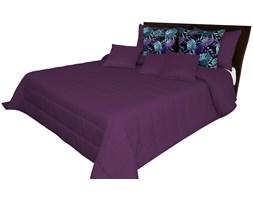 Narzuta pikowana na łóżko NMF-10 Mariall