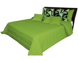Narzuta pikowana na łóżko NMF-12 Mariall