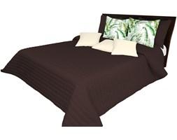 Narzuta pikowana na łóżko NMG-04 Mariall