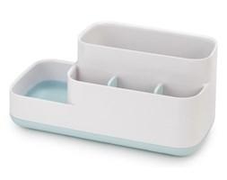 Akcesoria łazienkowe Pepco Pomysły Inspiracje Z Homebook