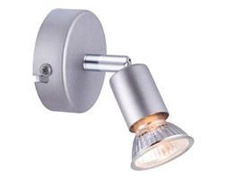 Oświetlenie Spot Light Obipl Wyposażenie Wnętrz Homebook
