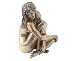 Rzeźba Female Sitting