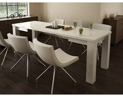 Stół rozkładany 014