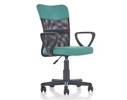 Obrotowe krzesło młodzieżowe Timmy
